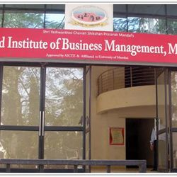 Sinhgad Institute of Business Management