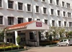 Sinhgad School of Business Studies
