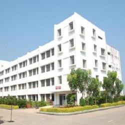 Sinhgad School of Computer Studies