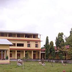 Sipajhar College
