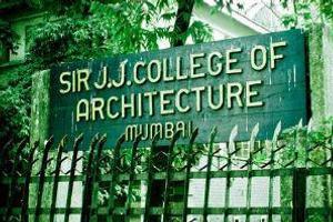 SJJCA - Banner