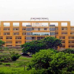 Sir Visvesvaraya Institute Of Technology