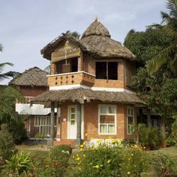 Sivasoorya Divine School of Yoga