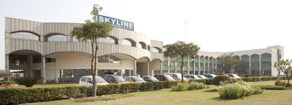 Skyline Institute of Management and Technology