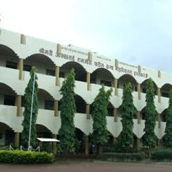 Smt. Akkatai Ramgonda Patil Kanya Mahavidyalaya