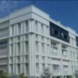 Smt. B.K. Mehta IT Center (BCA College)