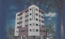 Smt.  Jamnabai H. Wadhwa College of Technology