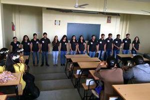 SMSPC - Student