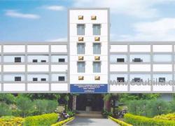 Smt. S. S. Patil College Of Pharmacy