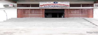 Smt Fulehra Smarak College of Pharmacy