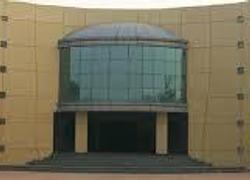 Smt N.M. Padalia Pharmacy College