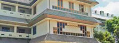 Sneha Academy