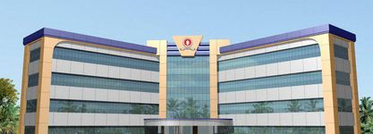Snehacharya Institute of Management And Technology
