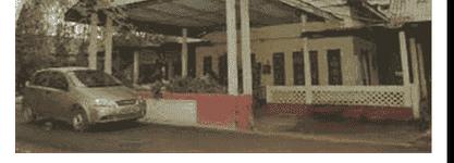 Sonari College