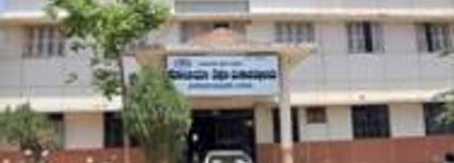 Soniya Education Trust s College of Pharmacy