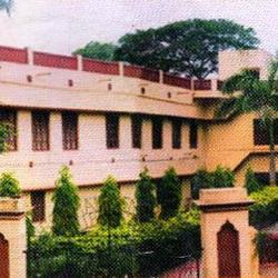 Sovarani Memorial College