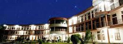 Sree Buddha College of Engineering