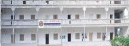 Sree Chaitanya Institute of Pharmaceutical Sciences