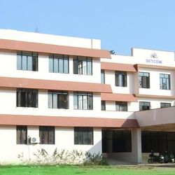 Sree Ernakulathappan college of engineering and Management