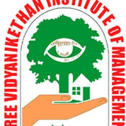 Sree Vidyanikethan Institute Of Management