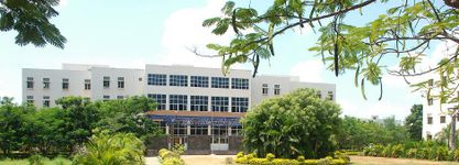 Sreenivasa Institute of Technology & Management Studies
