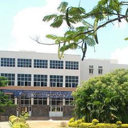 Sreenivasa Institute of Technology & Management Studies