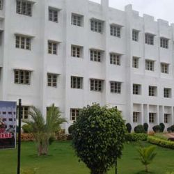 Sri Aditya Engineering College