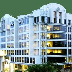 Sri Bhagawan Mahaveer Jain College