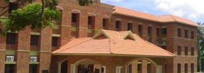 Sri Chitra Thirunal College of Engineering