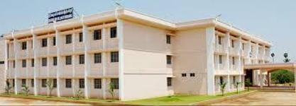 Sri Gokulam College of Nursing