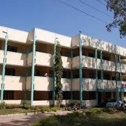 Sri Jagadguru Fakkireshwar Government First Grade College