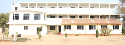 Sri Jayendra Saraswathy Maha Vidyalaya College of Arts and Science