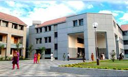 Sri Krishna Institute of Management