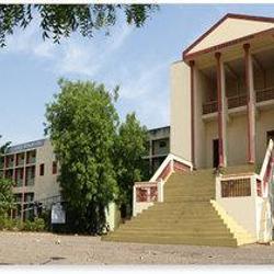 Sri Krishnadevaraya Institute of Management