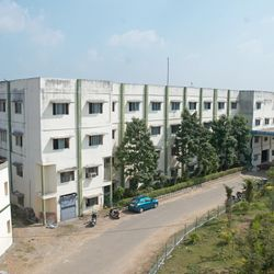 Sri Lakshmi Ammal Engineering College