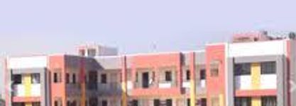 Sri Mirambika College of Management