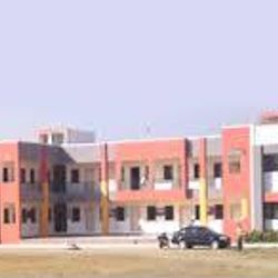 Sri Mirambika College of Management
