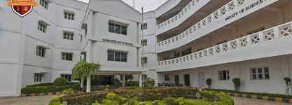 Sri Muthukumaran Institute of Technology