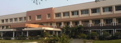 Sri Ramakrishna Engineering College