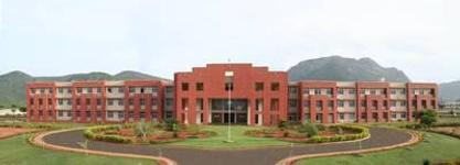 Sri Ramakrishna Institute of Technology