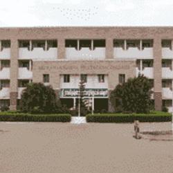 Sri Ramakrishna Polytechnic College