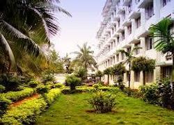 Sri Ramanamaharshi Institute of Nursing Science