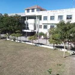 Sri Satya Sai Pharmacy Research Institute