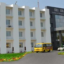 Sri Sharda Group Of Institutions