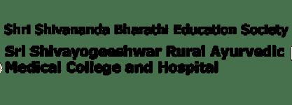 Sri Shivayogeeshwar Rural Ayurvedic Medical College
