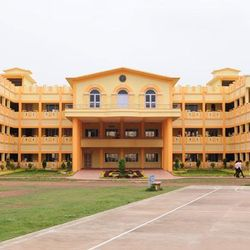 Sri Vasavi Engineering College