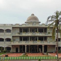 Sri Vasavi Institute of Pharmaceutical Sciences