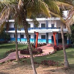 Sri Vidya Vinayaka Institute Of Technology