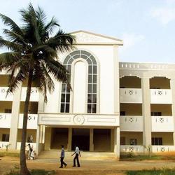 Srinivasa Institute of Engineering and Technology