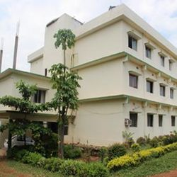 Srinivasa Institute of Management Studies